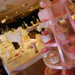 Live Lounge Weddings and Events