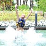 Dolphin Experience- San Jose Del Cabo