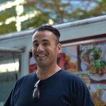 Dante - Best Food Truck Guide!