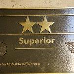 Hotel Stephan -
