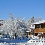 Photo de Stillwater Lodge