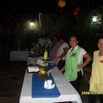 Photo of Hostal Casa Vieja