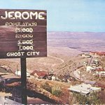 ‪Tours of Jerome‬