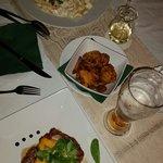 Zamecka restaurace Jicin