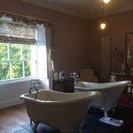 wonderful bathtubs