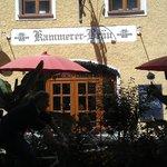 Kammerer Bräu Foto