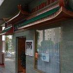 Restaurante Chino Taiwan