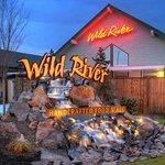 Foto de Wild River Medford