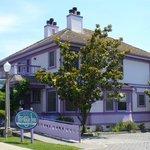 Heritage Inn B&B San Luis Obispo