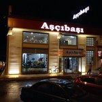 Ascibasi