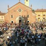 Insigne Collegiata Church