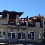 Fiano Restaurant