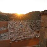 Foto de El Sueno de Virila