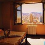 Photo of Inca's Room Hotel
