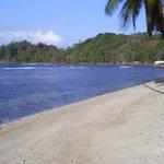 Foto de Bananas Village Resort
