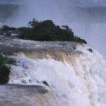 cataratas de iguacu