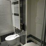 Photo of Garni Seventy Design Rooms