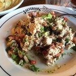 Billede af Saltgrass Steak House
