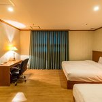 Bilde fra Prado Hotel