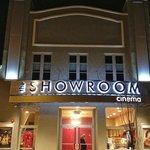 Foto de The Showroom
