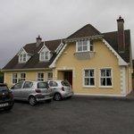 Blarney Vale House B&B
