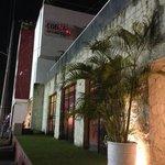 Cache Hotel Boutique