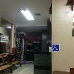 Bild från Los Panchos Taco Shop