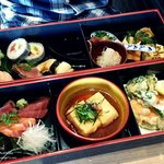 Ichitaro Dining
