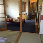 Photo of Hotel Sunplaza Kurashiki