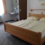 Steiermark Hotel Garni Foto