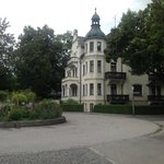 Photo of Steiermark Hotel Garni