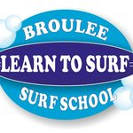 Broulee Surf School