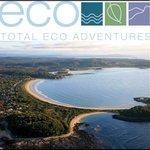 Total Eco Adventures