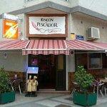 Photo of Restaurante Rincon del Pescador