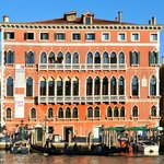 Photo of Palazzo Bembo