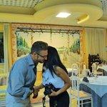 Hotel Cuor di Puglia Foto