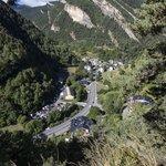 Jou-La Cauba Rock Trail