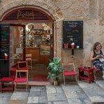 Piadina Caffe