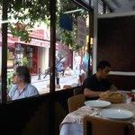 Photo of Erol Restaurant