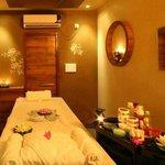 Aarogya - Massage Parlour