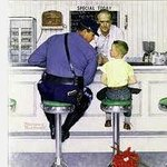 The famouse Rockwell scene clipped from the internet