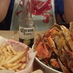 Yummy crabs @ PGN