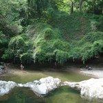 Quebrada de Valencia 2