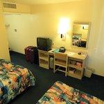 Photo of Motel 6 Blythe