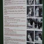 Breve storia degli abiti da sposa