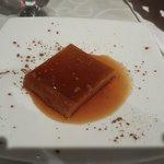 Photo of Cala Restaurant & Lounge