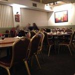 Photo of Harbor City Restaurant