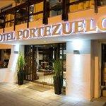 Photo of Portezuelo Hotel