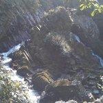 conway falls