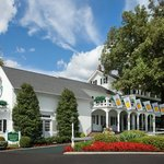 Foto de William Penn Inn